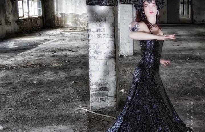 EvilQueen_BeatriceBaumann